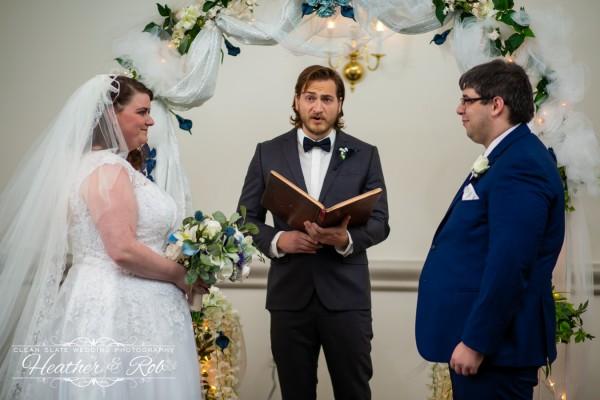 Stephanie & RJ Wedding Middleton Hall Waldorf-136
