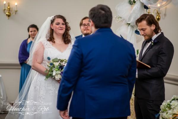 Stephanie & RJ Wedding Middleton Hall Waldorf-137