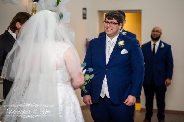 Stephanie & RJ Wedding Middleton Hall Waldorf-138