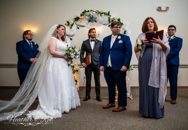 Stephanie & RJ Wedding Middleton Hall Waldorf-139