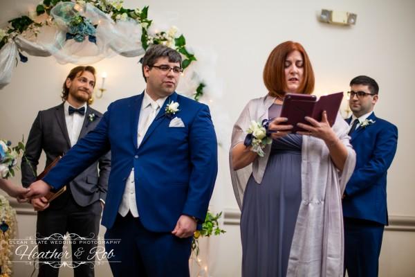 Stephanie & RJ Wedding Middleton Hall Waldorf-140