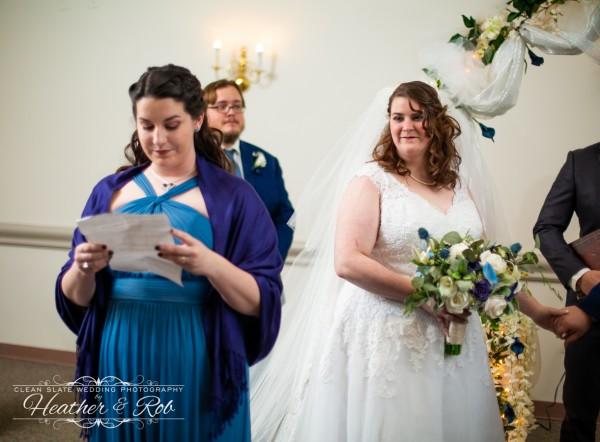 Stephanie & RJ Wedding Middleton Hall Waldorf-141