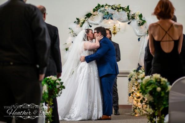 Stephanie & RJ Wedding Middleton Hall Waldorf-142