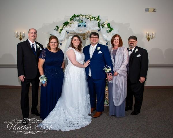 Stephanie & RJ Wedding Middleton Hall Waldorf-143