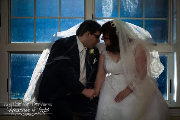 Stephanie & RJ Wedding Middleton Hall Waldorf-146