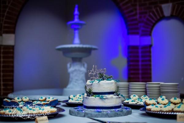 Stephanie & RJ Wedding Middleton Hall Waldorf-147