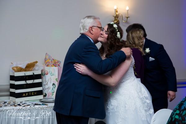 Stephanie & RJ Wedding Middleton Hall Waldorf-158