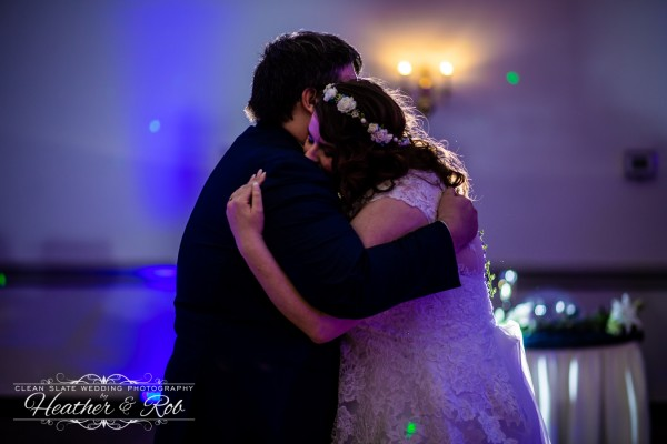 Stephanie & RJ Wedding Middleton Hall Waldorf-159