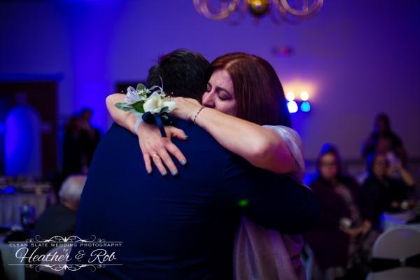 Stephanie & RJ Wedding Middleton Hall Waldorf-166