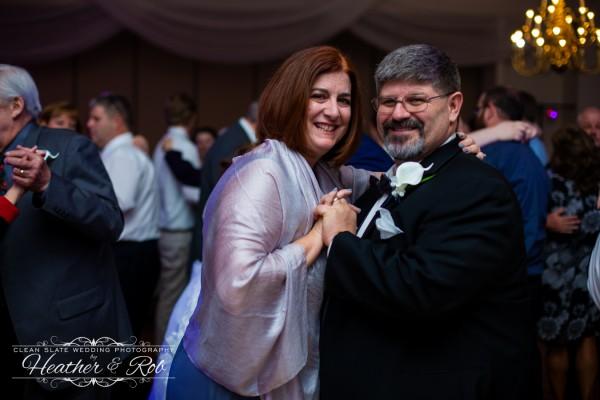 Stephanie & RJ Wedding Middleton Hall Waldorf-167