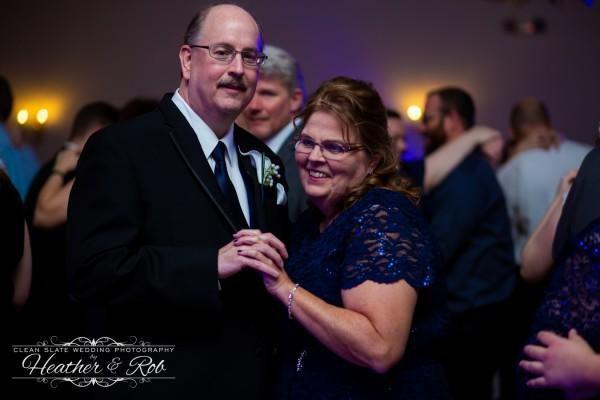 Stephanie & RJ Wedding Middleton Hall Waldorf-169