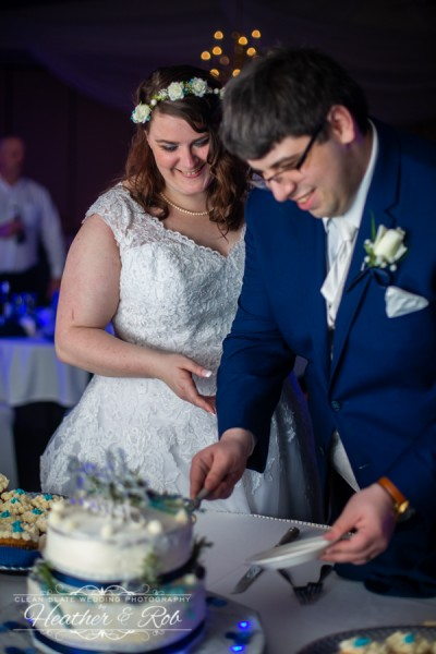 Stephanie & RJ Wedding Middleton Hall Waldorf-183