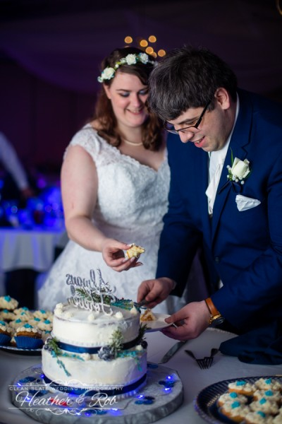 Stephanie & RJ Wedding Middleton Hall Waldorf-184