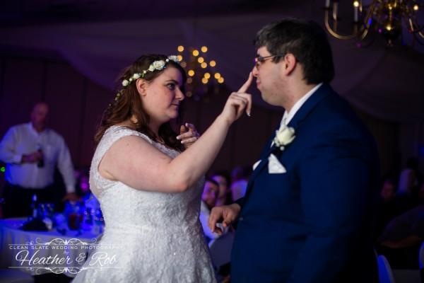 Stephanie & RJ Wedding Middleton Hall Waldorf-185