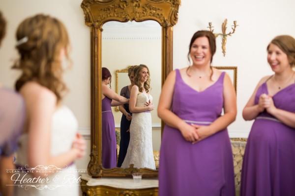 Stephanie & Stephen Stone Manor Countryclub Wedding-107
