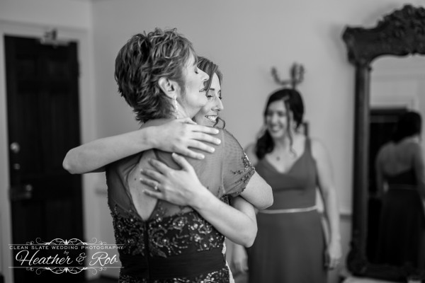 Stephanie & Stephen Stone Manor Countryclub Wedding-109