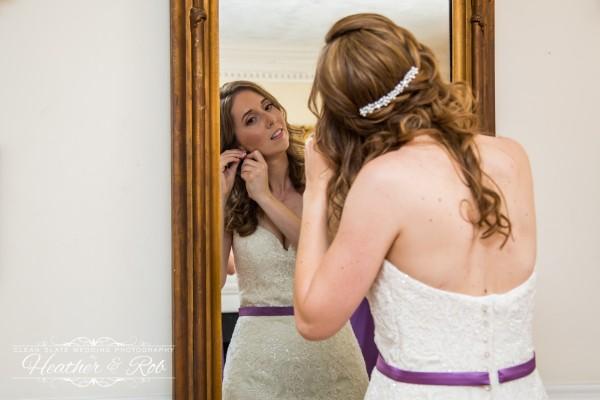 Stephanie & Stephen Stone Manor Countryclub Wedding-110