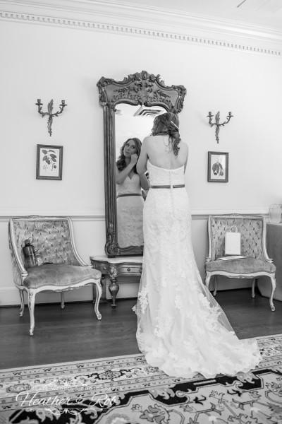 Stephanie & Stephen Stone Manor Countryclub Wedding-111
