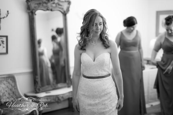 Stephanie & Stephen Stone Manor Countryclub Wedding-112