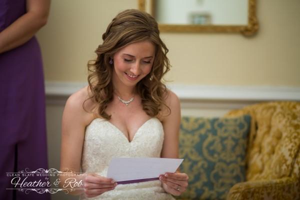 Stephanie & Stephen Stone Manor Countryclub Wedding-114