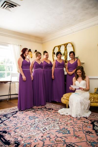 Stephanie & Stephen Stone Manor Countryclub Wedding-115
