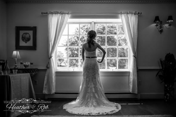 Stephanie & Stephen Stone Manor Countryclub Wedding-116
