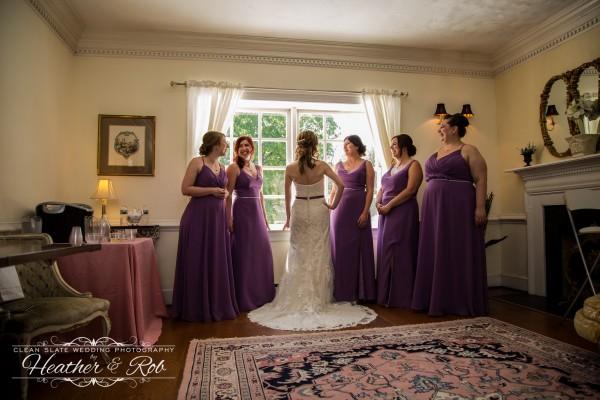 Stephanie & Stephen Stone Manor Countryclub Wedding-117
