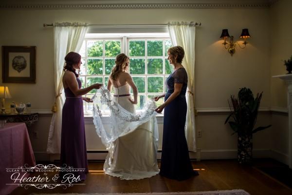 Stephanie & Stephen Stone Manor Countryclub Wedding-118