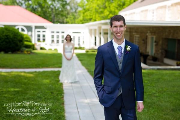 Stephanie & Stephen Stone Manor Countryclub Wedding-119
