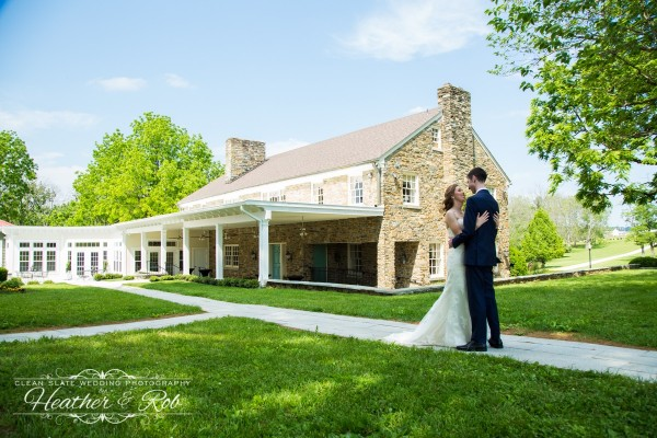 Stephanie & Stephen Stone Manor Countryclub Wedding-121
