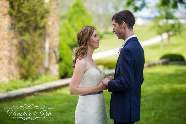 Stephanie & Stephen Stone Manor Countryclub Wedding-122