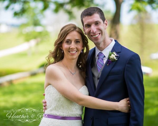 Stephanie & Stephen Stone Manor Countryclub Wedding-123