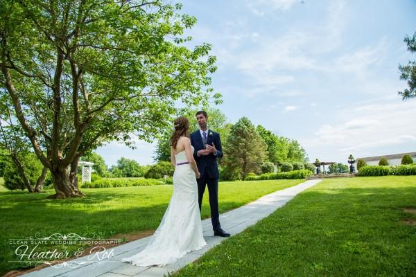 Stephanie & Stephen Stone Manor Countryclub Wedding-124