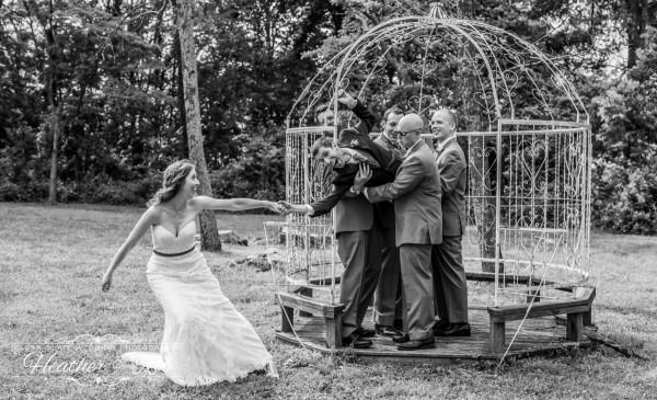 Stephanie & Stephen Stone Manor Countryclub Wedding-128