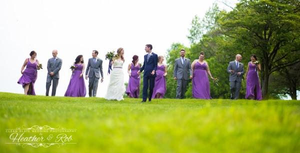 Stephanie & Stephen Stone Manor Countryclub Wedding-129