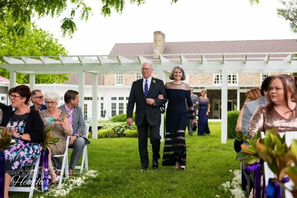 Stephanie & Stephen Stone Manor Countryclub Wedding-130