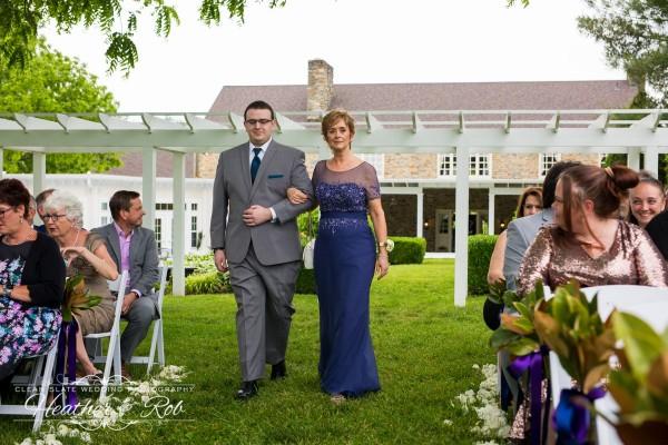Stephanie & Stephen Stone Manor Countryclub Wedding-131