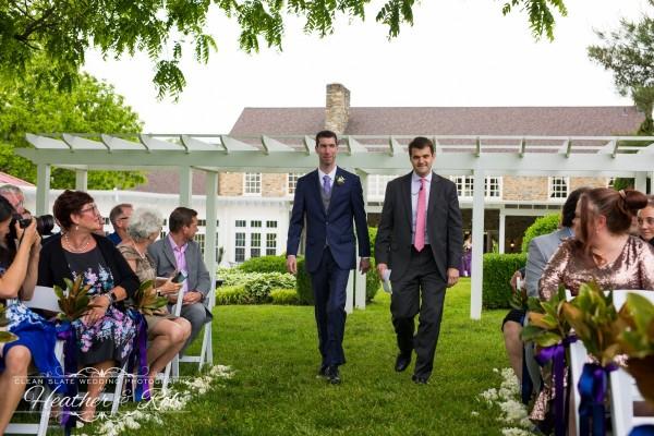 Stephanie & Stephen Stone Manor Countryclub Wedding-132
