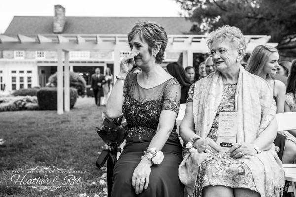 Stephanie & Stephen Stone Manor Countryclub Wedding-133
