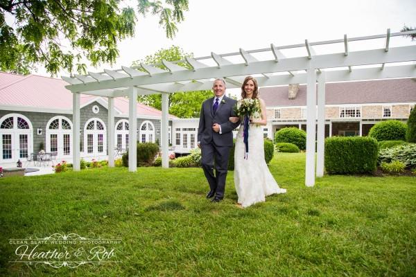 Stephanie & Stephen Stone Manor Countryclub Wedding-134