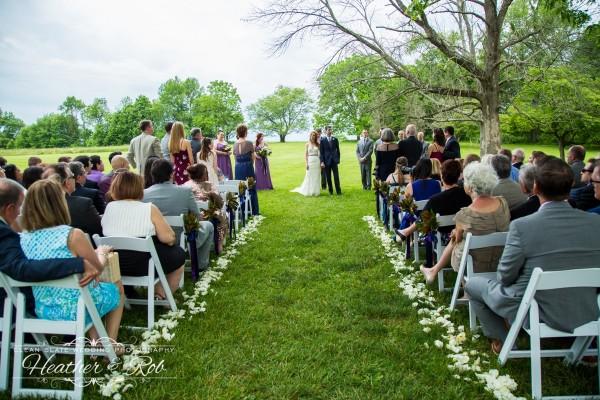 Stephanie & Stephen Stone Manor Countryclub Wedding-135