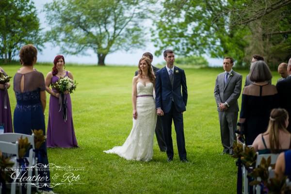 Stephanie & Stephen Stone Manor Countryclub Wedding-136