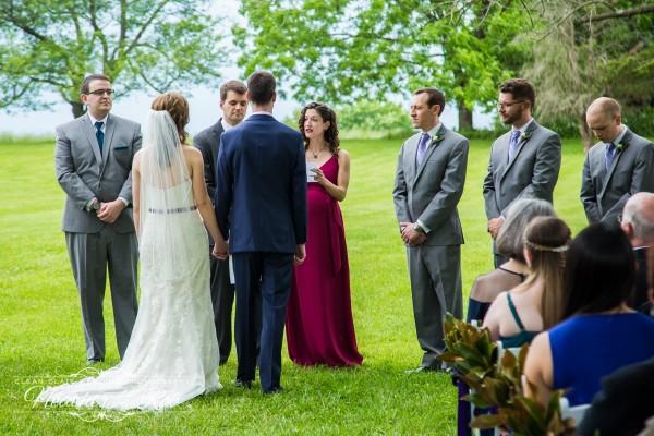 Stephanie & Stephen Stone Manor Countryclub Wedding-137