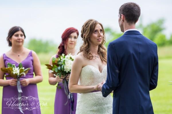 Stephanie & Stephen Stone Manor Countryclub Wedding-139