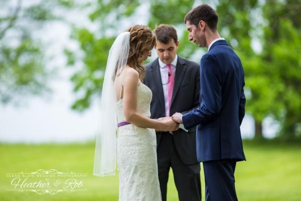 Stephanie & Stephen Stone Manor Countryclub Wedding-140