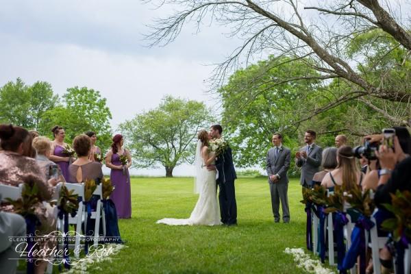 Stephanie & Stephen Stone Manor Countryclub Wedding-141