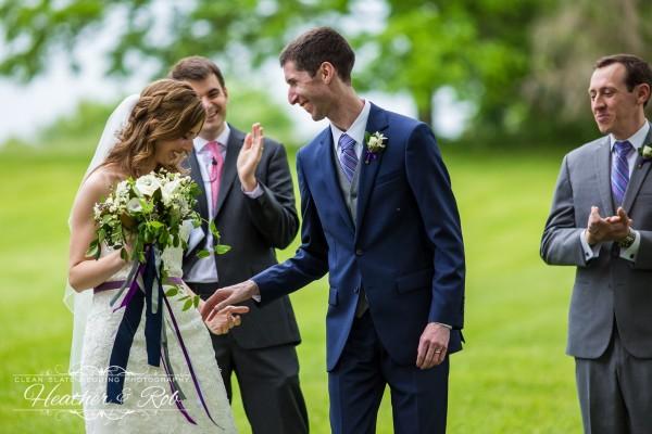 Stephanie & Stephen Stone Manor Countryclub Wedding-142