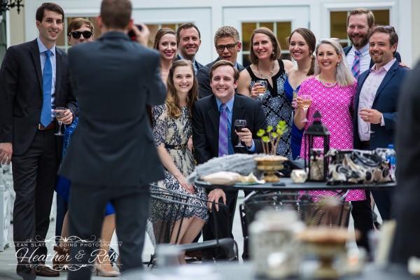 Stephanie & Stephen Stone Manor Countryclub Wedding-143