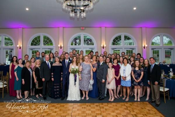 Stephanie & Stephen Stone Manor Countryclub Wedding-144