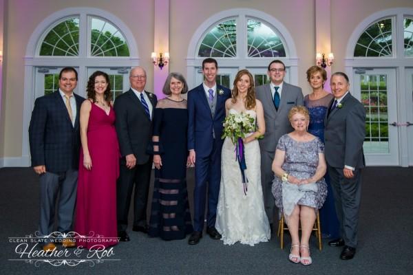 Stephanie & Stephen Stone Manor Countryclub Wedding-145